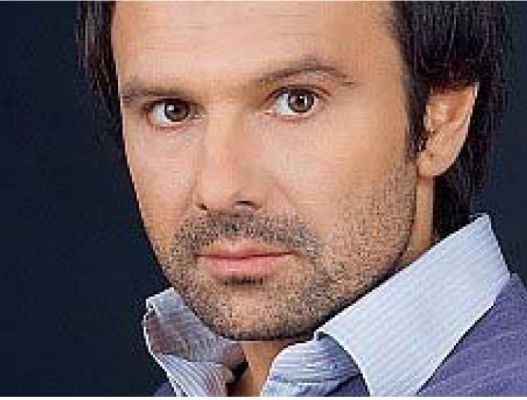 """Svyatoslav Vakarchuk addresses the young people of Ukraine """"I have confidence in you!"""""""