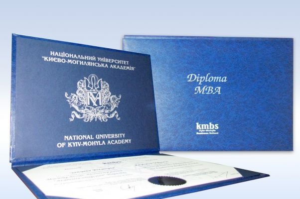 Ukraine adopts new law to reform higher education